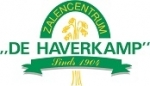 Cafe De Haverkamp